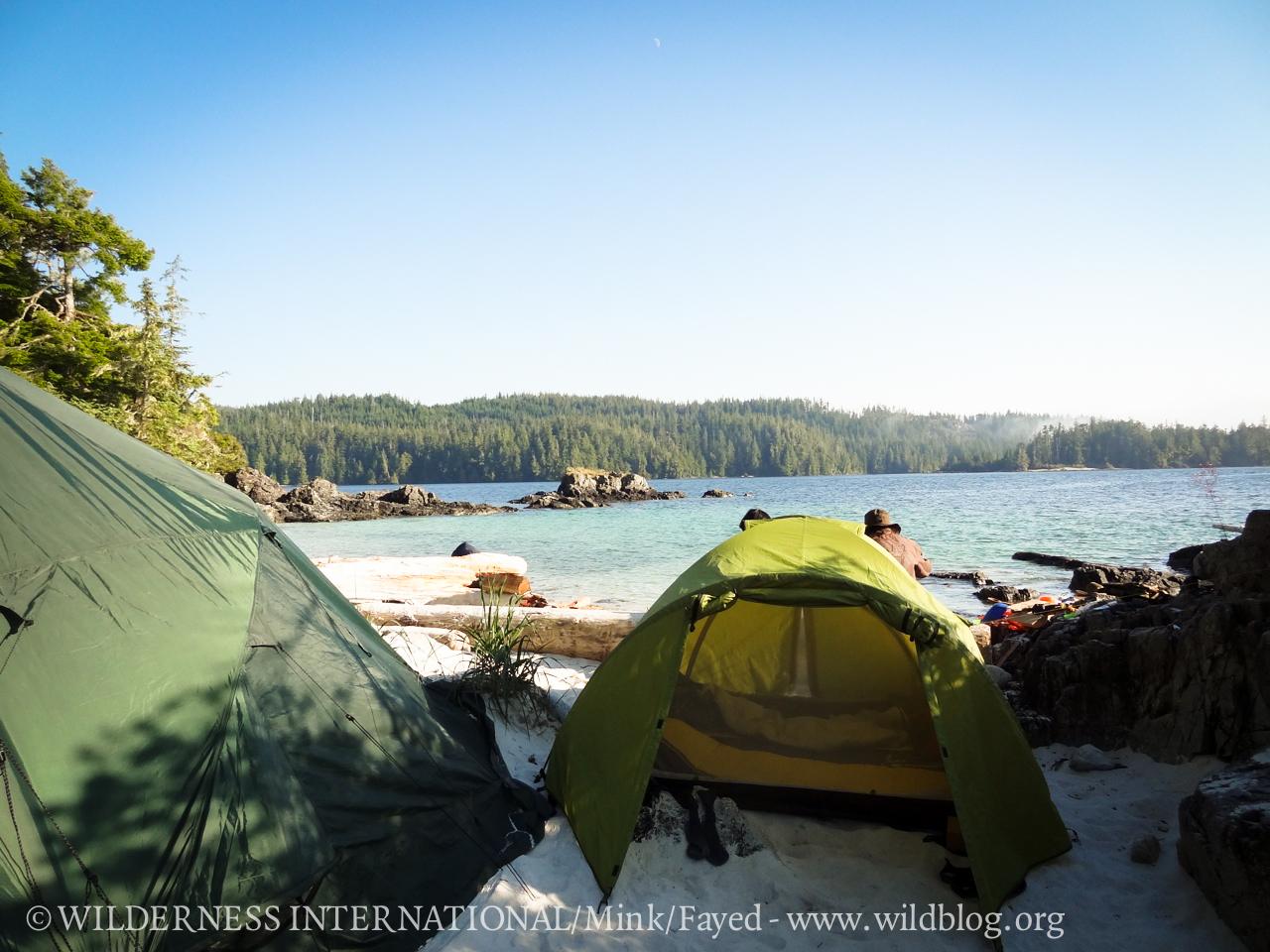 http://wi.wildblog.org/wp-content/uploads/2012/07/lr-08903.jpg