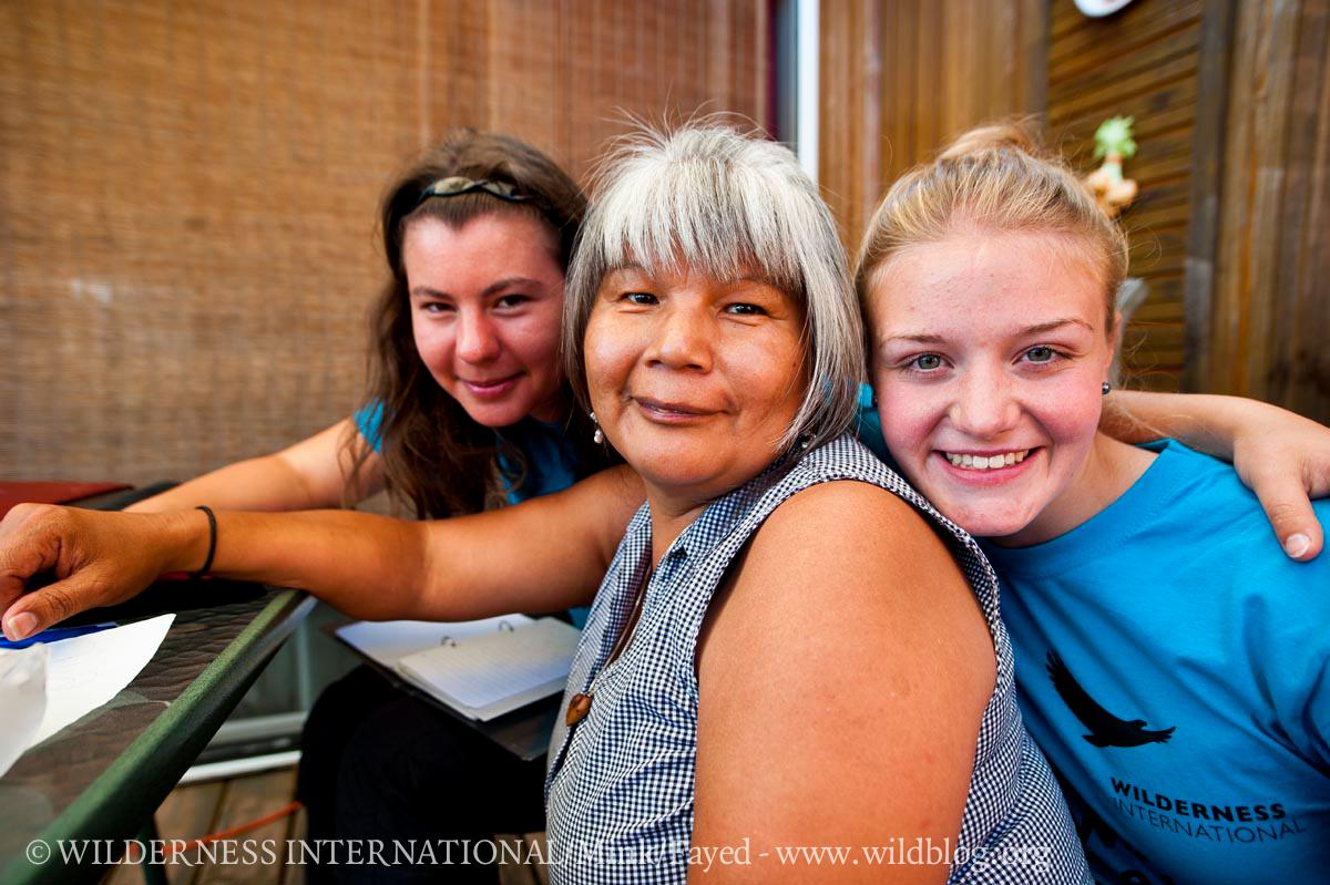 http://wi.wildblog.org/wp-content/uploads/2012/07/lr-4225.jpg