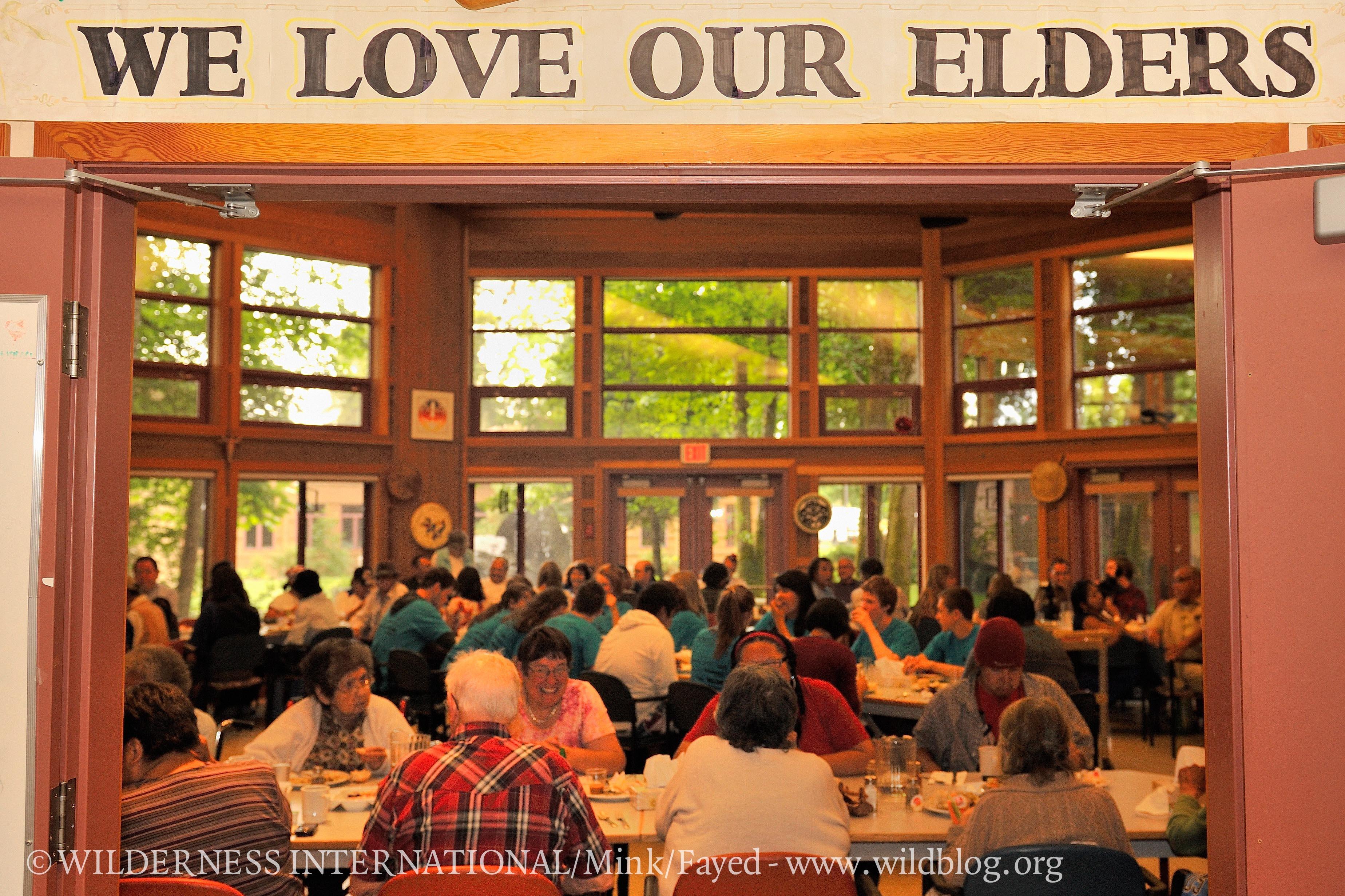 http://wi.wildblog.org/wp-content/uploads/2012/07/lr-9866.jpg
