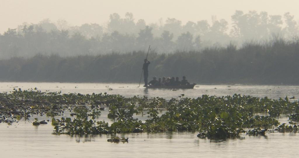 ChitwanTitelbild